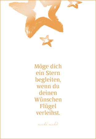 gedichte vom stern weihnachten in deutschland. Black Bedroom Furniture Sets. Home Design Ideas